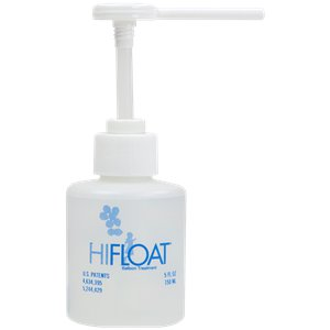 Trattamento per palloncini in lattice Ultra Hi-Float - 150 ml