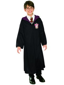 Tunica Grifondoro Harry Potter