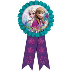 Spilletta Frozen Disney sui pattini