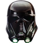 Maschera Death Trooper