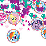 Coriandoli My Little Pony - 34 g