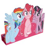 Inviti per feste My Little Pony