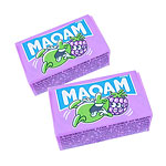 Mini caramelle Maoam