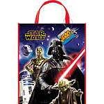 Borsa da regalo Star Wars